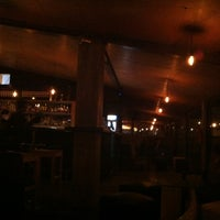 Photo taken at SieteQuince Gastrobar by Carmen G. on 1/10/2013