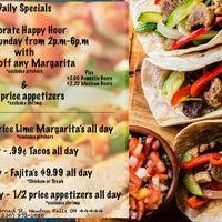 Photo taken at Mi Amigo Mexican Restaurant by Mi Amigo Mexican Restaurant on 5/22/2017
