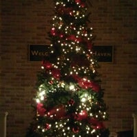 Photo taken at South Haven Living Center by Donna B. on 12/23/2012