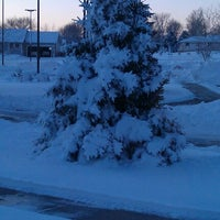 Photo taken at South Haven Living Center by Donna B. on 12/21/2012