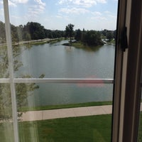 Hilton Garden Inn Wichita 2041 N Bradley Fair Pkwy