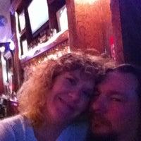 Photo taken at Tin Lizzy Tavern by Kelly W. on 12/24/2012