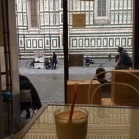 Foto scattata a Smalzi Firenze da Mira il 1/18/2014