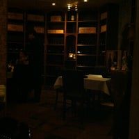 Photo taken at San Marco Ristorante by Cole N. on 1/20/2013