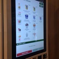 Das Foto wurde bei McDonald's von Ondřej P. am 1/23/2016 aufgenommen