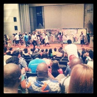 Photo taken at Prof. Dr. Ali İhsan Aldoğan Kız Yurdu by Bruno G. on 6/26/2013