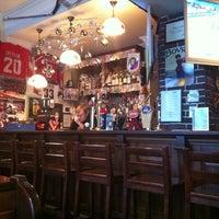 Снимок сделан в Йоркшир пользователем Stacie P. 12/7/2012