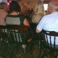 Photo taken at Horse And Farrier by Paul S. on 7/18/2014