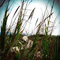 Photo taken at Vogamari by Sonia B. on 10/18/2013