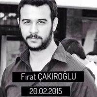 Photo taken at İpar Kuyumculuk by Selcen E. on 2/21/2015