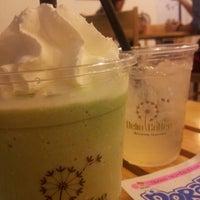 Photo taken at Delio Coffee by Rainie M on 9/29/2013