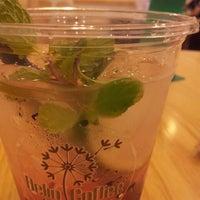 Photo taken at Delio Coffee by Rainie M on 9/24/2013