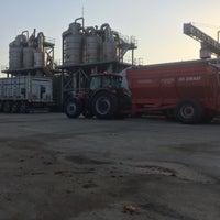 9/16/2017 tarihinde Kemal Can K.ziyaretçi tarafından Tukaş'de çekilen fotoğraf