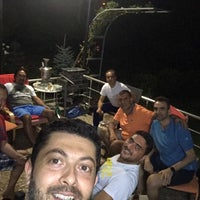 Photo taken at faslı muhabbet yuvası by Alper A. on 7/2/2017