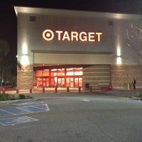Photo taken at Target by tu on 12/5/2012