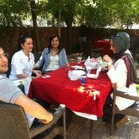 6/27/2013 tarihinde Hatiç Ö.ziyaretçi tarafından Öğretmenevi'de çekilen fotoğraf