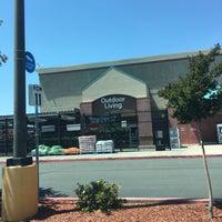 Photo taken at Walmart Supercenter by Joe M. on 5/26/2016
