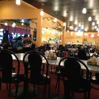 Photo taken at San Felipe Casino Hollywood by Joe M. on 3/17/2013