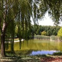 7/28/2013 tarihinde Kayıp Ş.ziyaretçi tarafından Soğanlı Botanik Parkı'de çekilen fotoğraf