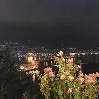 8/4/2017 tarihinde Gülçin S.ziyaretçi tarafından Centauera Butik Hotel &Cafe'de çekilen fotoğraf