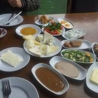 3/10/2013 tarihinde Serhat F.ziyaretçi tarafından Van Kahvaltı Salonu'de çekilen fotoğraf
