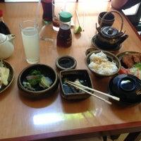 Foto tomada en Nagaoka por Andrea R. el 7/21/2013