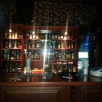 3/2/2013 tarihinde Stella .ziyaretçi tarafından Twist Bar'de çekilen fotoğraf