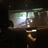 5/9/2018 tarihinde Yalçın A.ziyaretçi tarafından CinemaPink'de çekilen fotoğraf