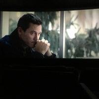 5/14/2018 tarihinde Yalçın A.ziyaretçi tarafından CinemaPink'de çekilen fotoğraf