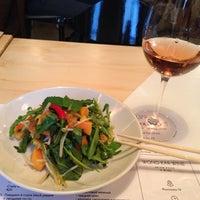 10/19/2014にТихомирова🌟 М.がWong Kar Wineで撮った写真