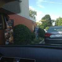 Photo taken at McDonald's by Leandro G. on 6/30/2013