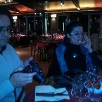 Foto scattata a Tagliateria Catalana da Lelio Antonio L. il 12/15/2012