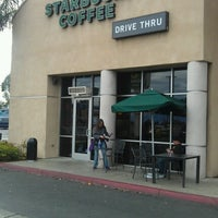 Photo taken at Starbucks by Jeffrey K. on 12/1/2012