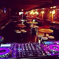 Foto tirada no(a) Winchester Pub por Beto A. em 4/25/2014