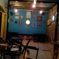 Foto tirada no(a) Shiva Bar por Kanji I. em 10/8/2015