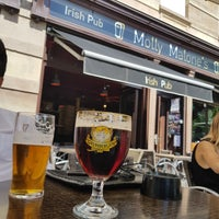 Photo taken at Molly Malone's by Fanny L. on 7/22/2017