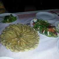 Photo taken at Filyos Sahil by 💖 Deniz 💖 G. on 2/11/2013