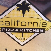 California Pizza Kitchen 21 Tips From 709 Visitors
