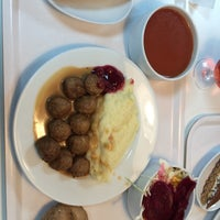 Photo taken at IKEA by Tomislav K. on 1/3/2015