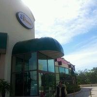 Photo taken at Panama Restaurant y Pasteleria by Arq Emilio C. on 1/30/2013