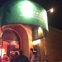 Photo prise au Punch Line Comedy Club par Allison C. le1/17/2013
