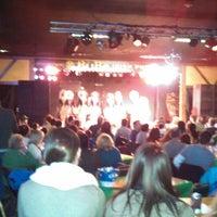 Photo taken at Bubs Irish Pub by Steve H. on 3/16/2013