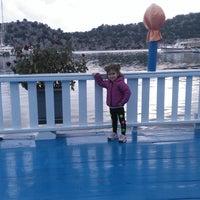 12/17/2017 tarihinde Yadigar A.ziyaretçi tarafından Üçağız'de çekilen fotoğraf