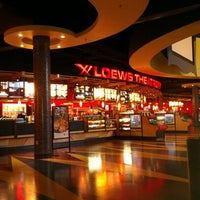 Photo taken at AMC Loews Alderwood Mall 16 by William T. on 1/5/2013