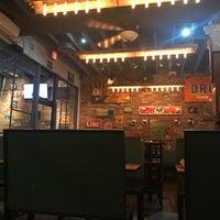 Foto tomada en Folk Art Restaurant por Anel C. el 4/14/2018