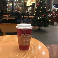 Photo taken at A TWOSOME PLACE by TK on 12/28/2017