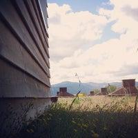 Photo taken at Triacastela by Losada Vinos de Finca B. on 7/2/2014