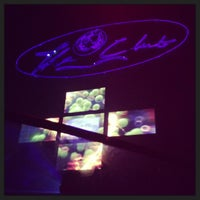 Photo taken at The Club by Tena P. on 3/24/2013