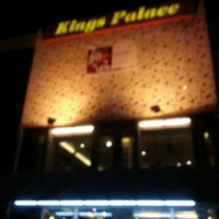 Photo taken at Kings Palace by frederico h. on 12/15/2012