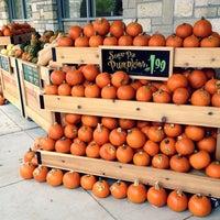 Das Foto wurde bei Trader Joe's von Paul D. am 11/21/2013 aufgenommen